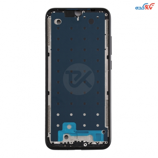 LCD Frame Middle Chassis for Xiaomi Redmi Note 8T Mobile Phone