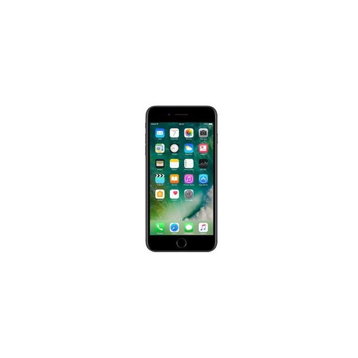 Apple Iphone 7 Plus-256GB Mobile Phone