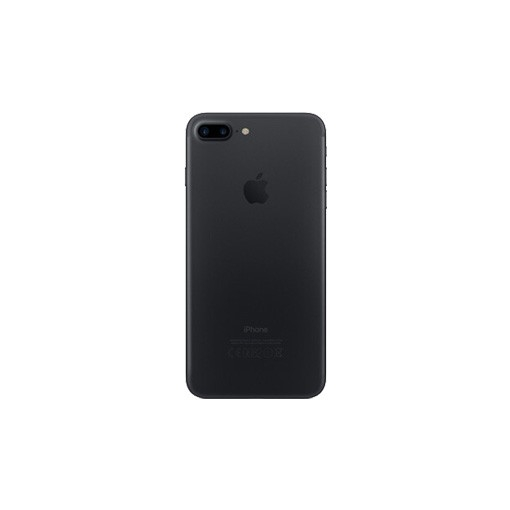 Apple Iphone 7 Plus-256GB Mobile Phone