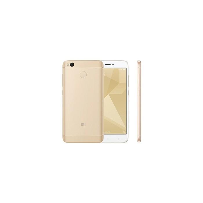 Xiaomi Redmi 4X-32GB Mobile Phone