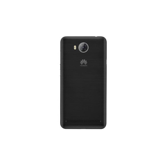 گوشی موبایل هواوی 3G-Y3II