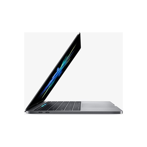 Apple Macbook Pro MNQF2 with Touch Bar-13 inch Laptop