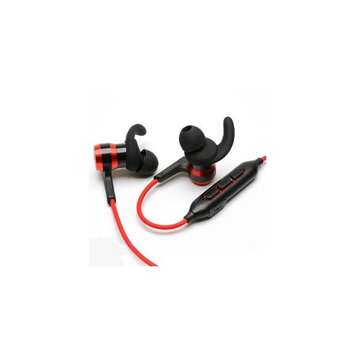 1more iBFree Headphones