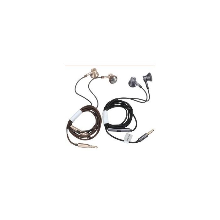 1more EO303 Jin Che Headphones