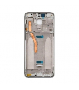 LCD Frame Middle Chassis for Xiaomi Redmi Note 8 Pro Mobile Phone