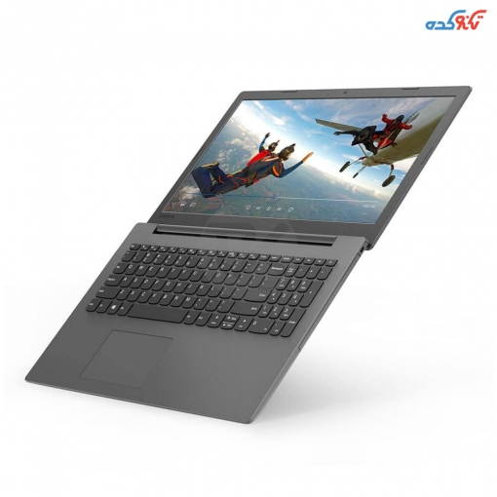 خرید و فروش اینترنتی لپ تاپ لنوو مدل Lenovo IdeaPad IP130 با بهترین قیمت laptop در اصفهان و ایران ، ارسال رایگان به سراسر کشور