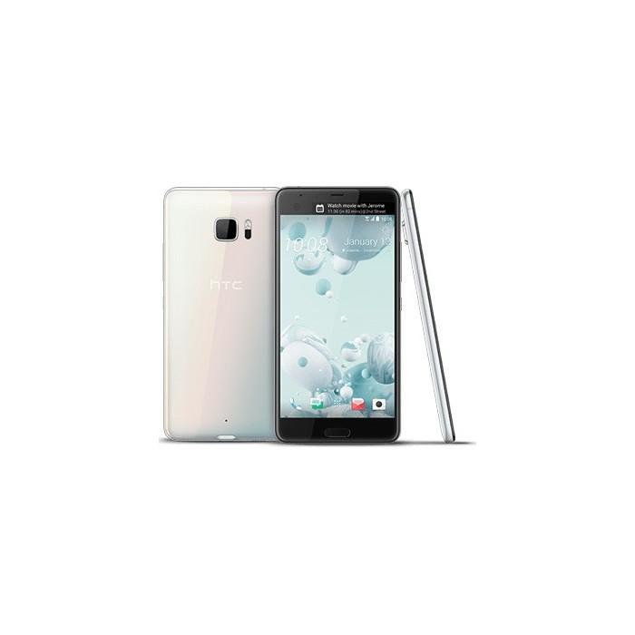 HTC U Ultra-64GB Mobile Phone