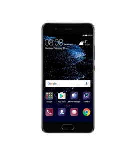 Huawei P10 Dual SIM - 64GB Mobile Phone