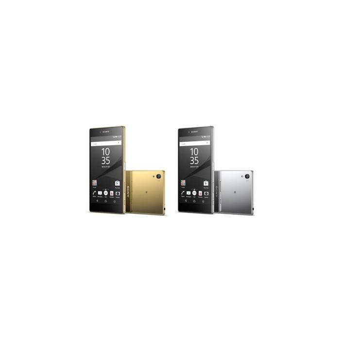 Sony Xperia Z5 Premium Dual SIM Mobile Phone