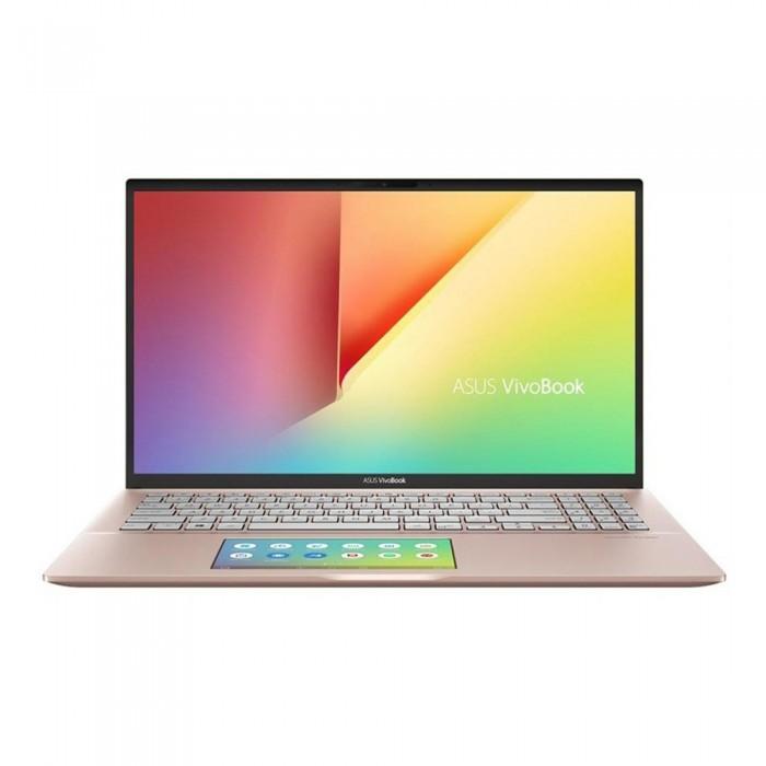 لپ تاپ 14 اینچی ایسوس ویوبوک Asus vivobook S14 S431FL I5 (8265U) - 8GB - 512GB SSD - 2GB (MX250)