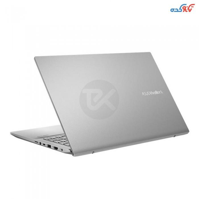 Asus vivobook S14 S431FL I5 (8265U) - 8GB - 512GB SSD - 2GB (MX250) Laptop