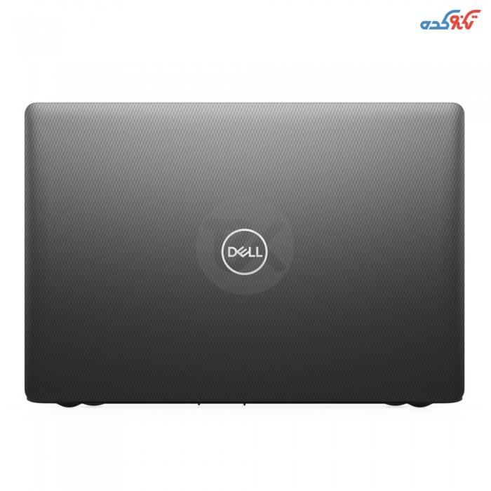 خرید و فروش اینترنتی لپ تاپ دل مدل Dell Inspiron 3593 با بهترین قیمت laptop، ارسال رایگان به سراسر کشور