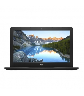 Dell Inspiron 3593 I5 (1035G1) - 4GB - 1TB - 2GB (MX230) Laptop
