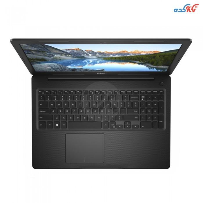 لپ تاپ 15.6 اینچی دل مدل Dell Inspiron 3593 I5 (1035G1) - 4GB - 1TB - 2GB (MX230)