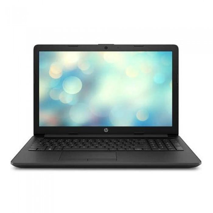 لپ تاپ 15.6 اینچی اچ پی HP DA2180nia I5 (10210) - 4GB - 1TB - 2GB (MX110) Laptop