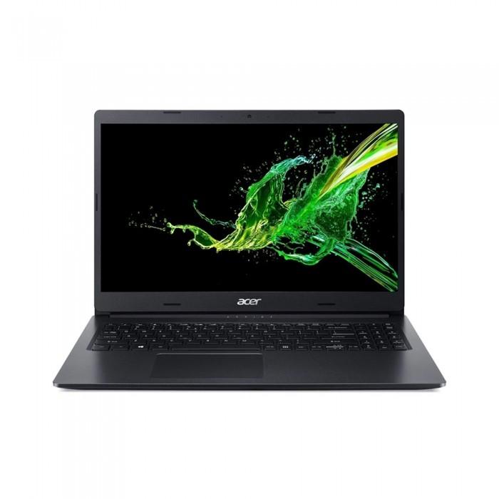 لپ تاپ 15 اینچی ایسر مدل Acer Aspire3 A315-55G-5446 I5 (10210U) - 4GB - 1TB - 2GB (MX230