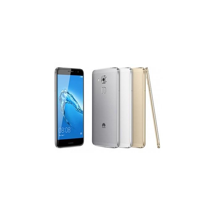 Huawei Nova Plus Dual SIM Mobile Phone