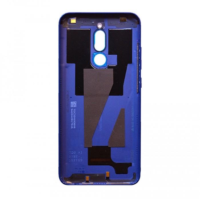 Xiaomi Redmi 8 Back Cover