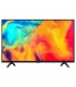 Xiaomi Mi TV 4S 43 inch Smart 4K China Version TV