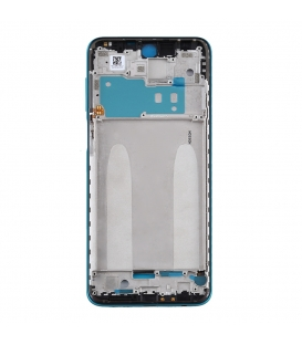 LCD Frame Middle Chassis for Xiaomi Redmi Note 9S Mobile Phone