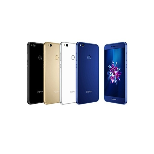 Huawei Honor 8 Dual SIM Mobile Phone