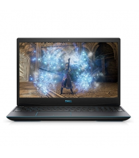 لپ تاپ 15.6 اینچی دل (Dell Gaming G3 15 3500 i5 (10300H) - 8GB - 256GB SSD - 4GB(GTX 1650