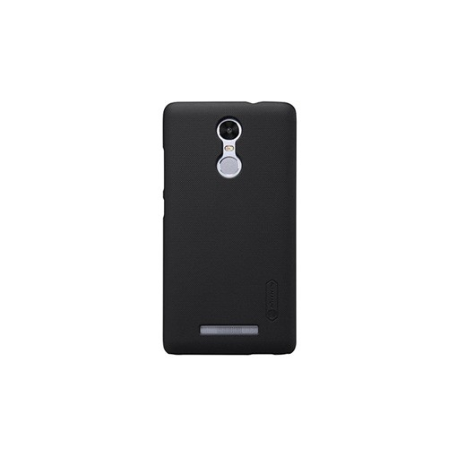 Nillkin Super Frosted Shield Cover For Xiaomi Redmi Note 3