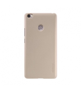 Nillkin Super Frosted Shield Cover For Xiaomi Mi Max
