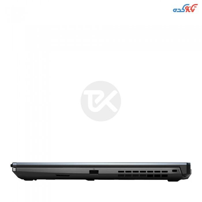 ASUS TUF Gaming A15 FA506II-BQ298T Ryzen 7 - 16GB - 1TB - 4GB (GTX1650 Ti) Laptop