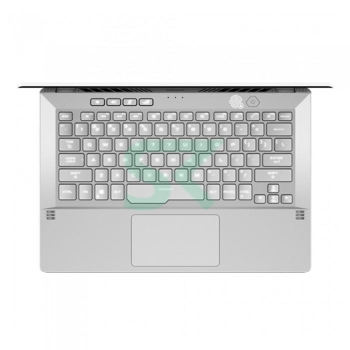 خرید و فروش اینترنتی لپ تاپ ایسوس مدل Asus ROG Zephyrus G14 GA401IH-BR7N2BL با بهترین قیمت laptop در اصفهان و ایران ، ارسال رایگ