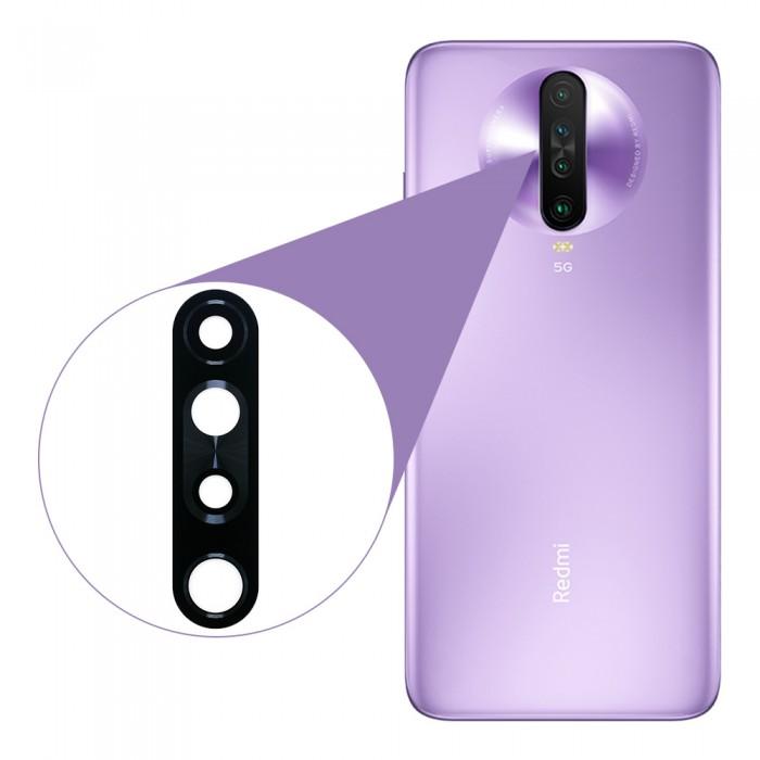Xiaomi Redmi K30 Camera Lens Glass