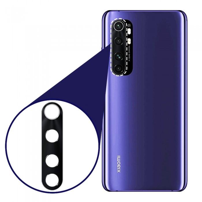 Xiaomi Mi 10 Pro Camera Lens Glass