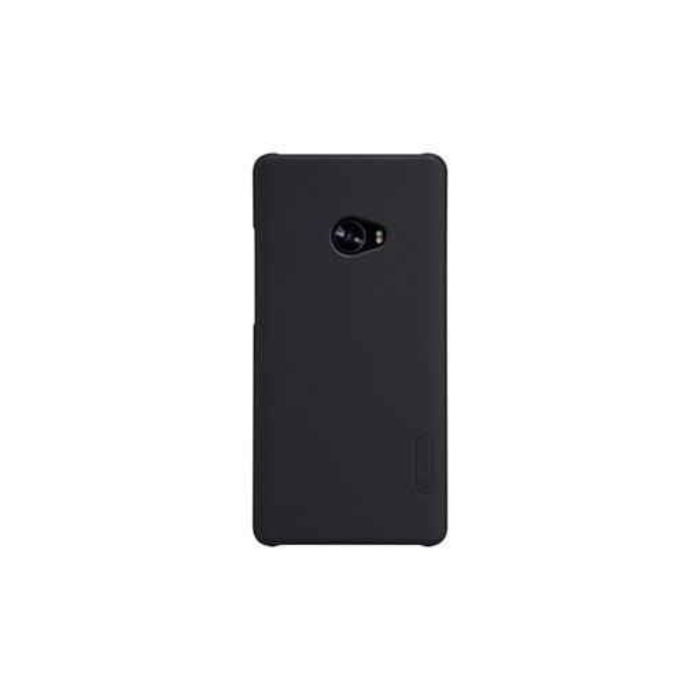 Nillkin Super Frosted Shield Cover For Xiaomi Mi Note 2