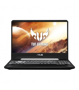 Asus TUF Gaming F15 FX505GT-BB51-CB Core i5 (9300H) - 8GB - 1TB - 4GB(GTX 1650) Laptop