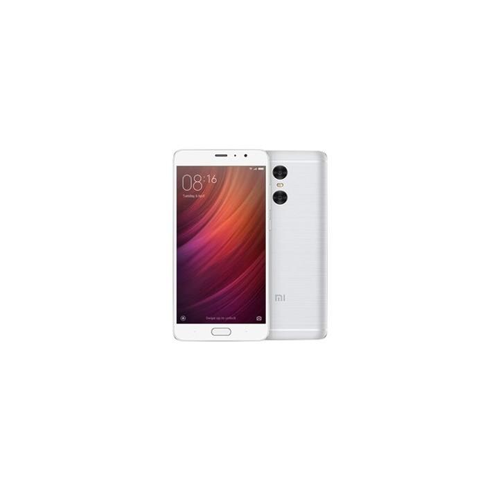 گوشی موبایل شیائومی64GB-Redmi Pro