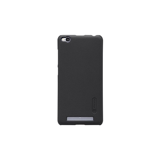 Nillkin Super Frosted Shield Cover For Xiaomi Redmi 3