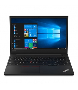 Lenovo ThinkPad E595 Ryzen 5 (3500U) 8GB - 1TB - 2GB(Vega 8) Laptop