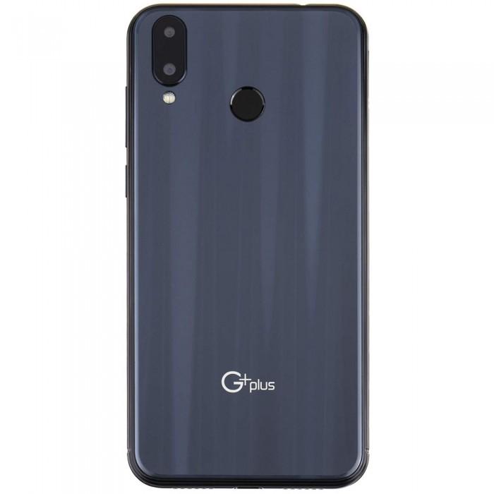 GPlus Q10 GMC-636 Dual Sim 3GB / 32GB Mobile Phone