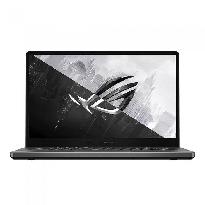 لپ تاپ ایسوس راگ زفیروس مدل Asus ROG Zephyrus G14 GA401LV Ryzen 9 (4900HS) - 16GB - 1TB SSD - 6GB(GTX 2060 Ti) laptop