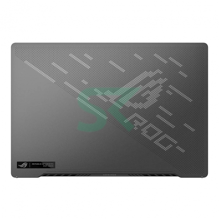Asus ROG Zephyrus G14 GA401LV Ryzen 9 (4900HS) - 16GB - 1TB SSD - 6GB(GTX 2060 Ti) laptop