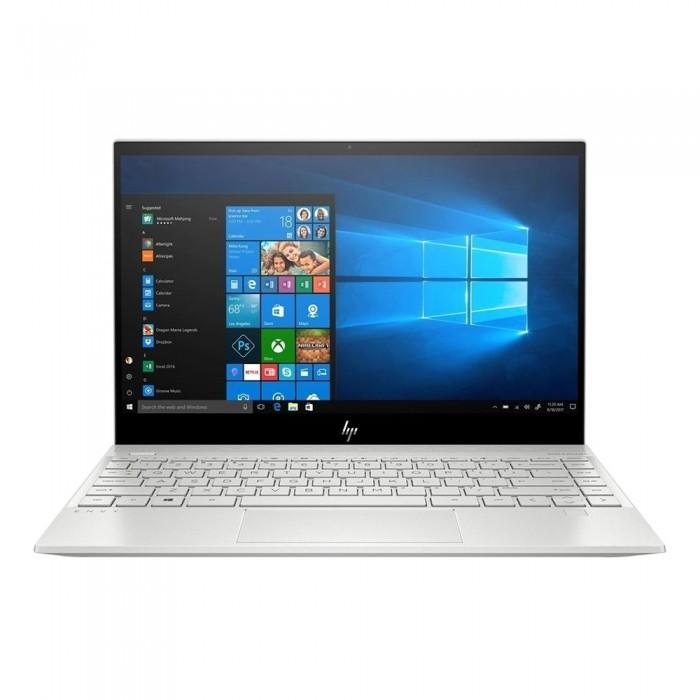 HP ENVY 13t-Ba000 Core i7 (10510U) - 16GB - 512GB SSD - 2GB (MX250) Laptop