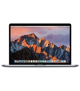 Apple MacBook Pro MHL32 with Touch Bar-15 inch Laptop