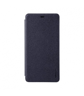 Nillkin Flip Cover Case for Xiaomi Mi 5s Plus