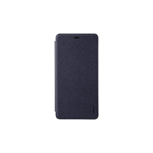 Nillkin Flip Cover Case for Xiaomi Mi Mi 5s Plus