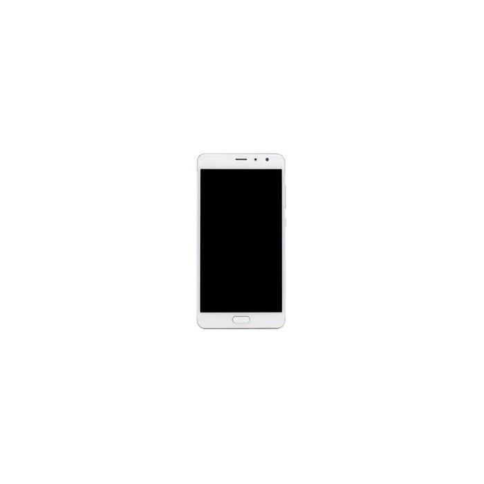 گوشی موبایل شیائومی32GB-Redmi Pro