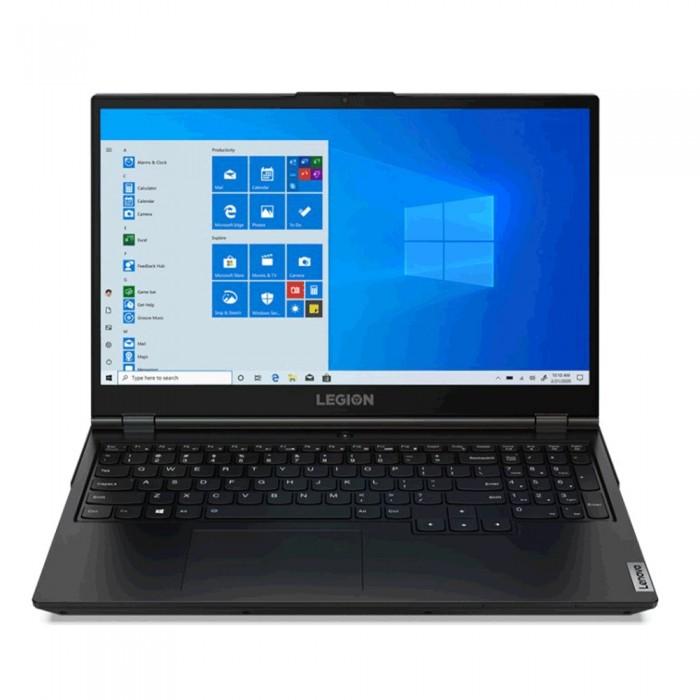 خرید و فروش اینترنتی لپ تاپ اچ پی مدل Lenovo Legion 5 15ARH05H 82B1005FAX با بهترین قیمت laptop در اصفهان و ایران ، ارسال رایگان