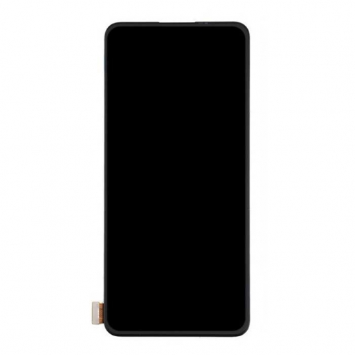 Oneplus nord Touch + LCD