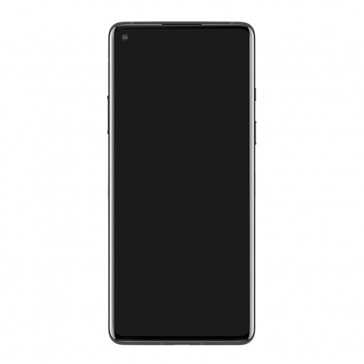 Oneplus 8 ProTouch + LCD