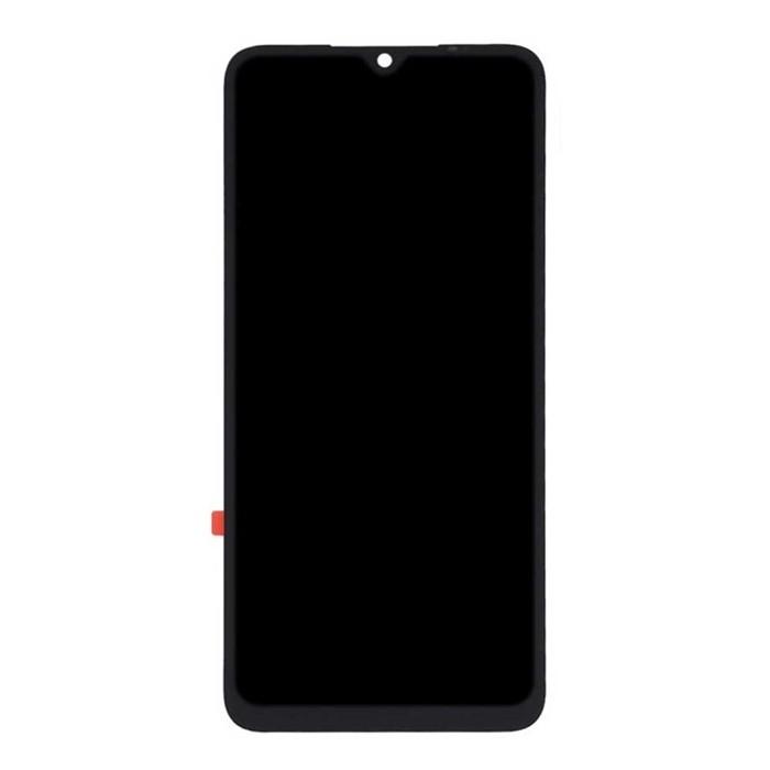 Xiaomi Redmi 9C Touch + LCD