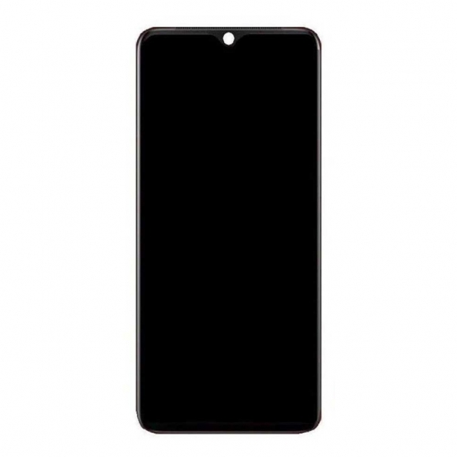 Oneplus 7 Touch + LCD